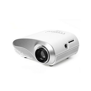 Home Cinema Projector - H60 - HDMI - 881032