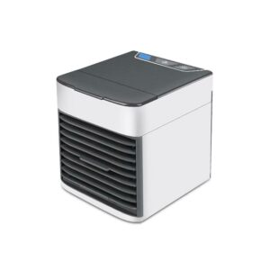 Φορητό Air Cooler - Arctic Air - Ultra - X2 - 502435