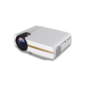 Home Cinema Projector - YG400 - 881049