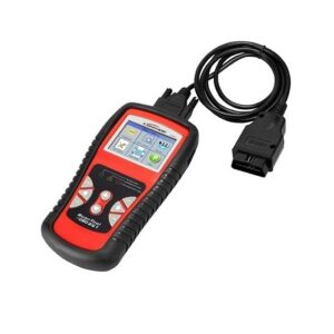 GPS Trackers & OBD
