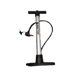 Ημιαυτόματη τρόμπα - Buster Pump - 5945 - 055123