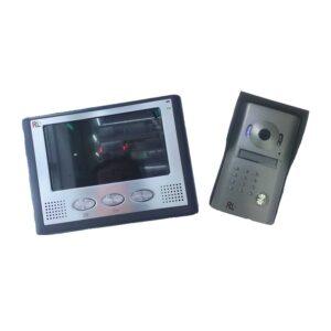 Θυροτηλεόραση - RL037M - 486437
