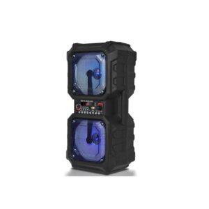 Φορητό ηχείο subwoofer - LT2606 - 690076