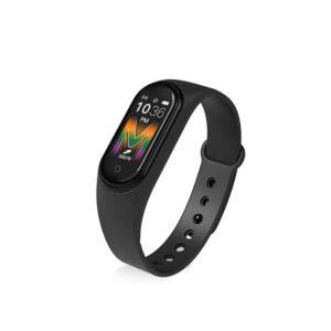 Smartband - M5 - 881469
