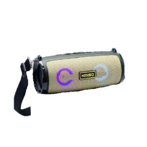 Ασύρματο ηχείο Bluetooth - KMS-225 - 881865