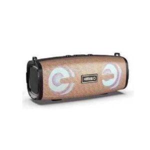 Ασύρματο ηχείο Bluetooth - KMS-223 - 881872