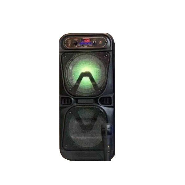Φορητό ηχείο subwoofer - TM2602 - 890111