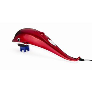 Συσκευή μασάζ - ES-6520-A - 681957