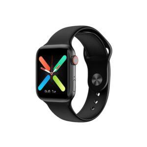 Smartwatch - G500 - 882580 - Black