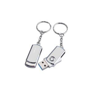 Αφαιρούμενος δίσκος USB 2.0 Stick - 8GB- 882436