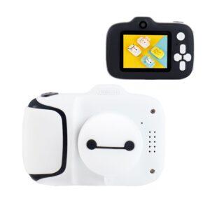Ψηφιακή παιδική κάμερα - X300 - White - 882696_w