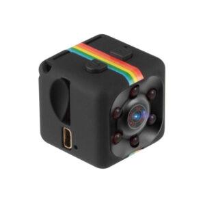 Mini Drone Camera - Full HD - SQ11 - 880776