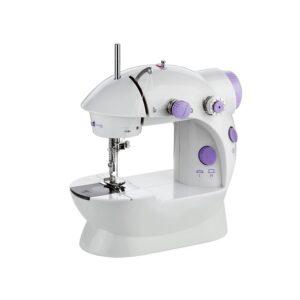 Ραπτομηχανή 4 σε 1 - Mini Sewing Machine - 202A - 675718