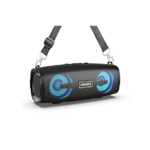 Ασύρματο ηχείο Bluetooth - KMS-223 - 881872 - Black