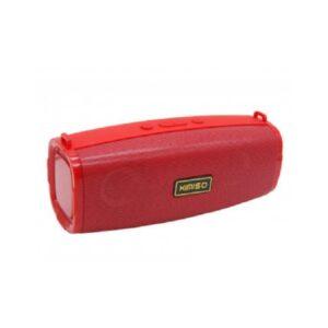 Ασύρματο ηχείο Bluetooth - KMS-223 - 881872 - Red