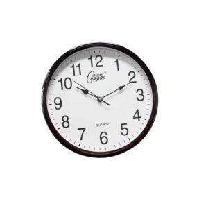 Ρολόι τοίχου - 3011 - 671833