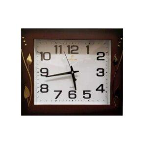 Ρολόι τοίχου - 2897 - 676258