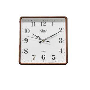 Ρολόι τοίχου - 3002 - 681813