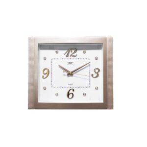 Ρολόι τοίχου - 9008 - 681820