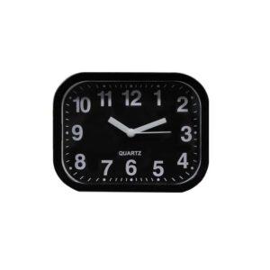Επιτραπέζιο ρολόι - Ξυπνητήρι - 562 - 681890