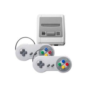 Κονσόλα Retro - Game Box - 621 Games - 881827