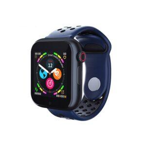 Smartwatch - Z6S - 882368S - Blue
