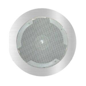Ηχείο ψευδοροφής - Χωνευτό - 16W - 251146