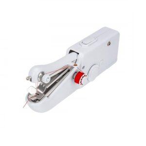 Ραπτομηχανή χειρός με μπαταρίες - Handy Sewing - 094519