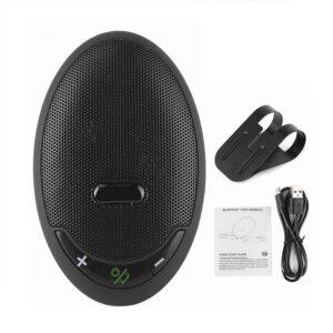 Bluetooth αυτοκινήτου - Car Kit - BT100 - 204714