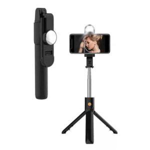 Selfie stick/stand - Bluetooth - K10S - 882870