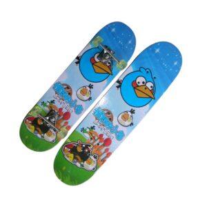 Skateboard - Angry Birds - 2406 - 478951