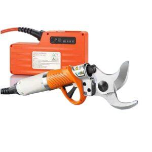 Ηλεκτρικό φορητό κοπτικό κήπου – 45mm - SC-3603 – 582209