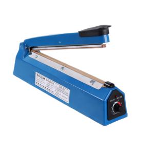 Επαγγελματικό θερμοκολλητικό σακούλας – 30cm – PFS300 – 829294