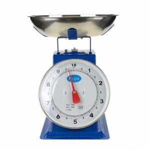 Επαγγελματική αναλογική ζυγαριά έως 20kg - 910524