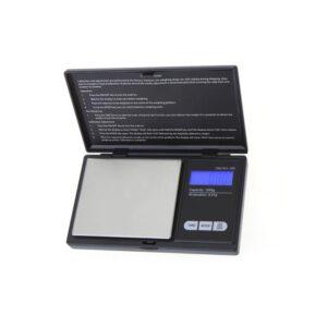 Ζυγαριά ακριβείας - CS-200 - 1KG - 910555