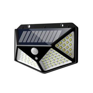 Ηλιακός προβολέας LED - BL100 - 501001