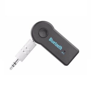 Bluetooth αυτοκινήτου με μικρόφωνο EDR - BT-310 - 880868