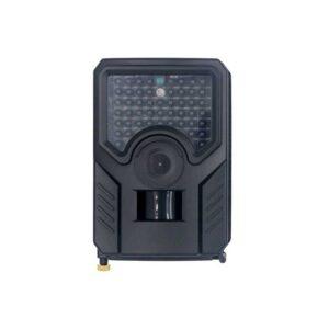 Kάμερα για κυνηγούς - TR-P200B - 883013