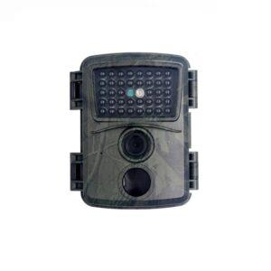 Kάμερα για κυνηγούς - TR-P600 - 883020