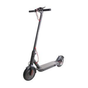 Ηλεκτρικό scooter – Πτυσσόμενο – 35km/h – WindGoo – M11 - 672090