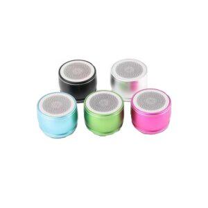 Ασύρματο ηχείο Bluetooth - Mini M8 - 882832