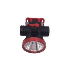Προβολέας κεφαλής LED - Headlamp - KG326 - 30W - 503265