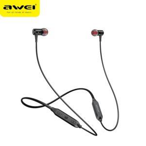 Ασύρματα ακουστικά - AWEI - G40BT - 001229