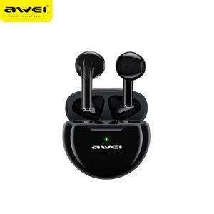 Ασύρματα ακουστικά - AWEI - T17 - 048897