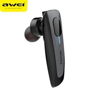 Ασύρματo ακουστικό Bluetooth - AWEI - N3 - 072588