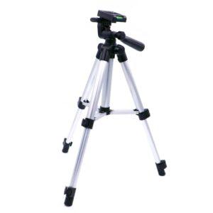 Βάση κάμερας - 360-1.7M - 676005