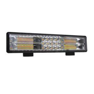 Μπάρα οχημάτων LED - 180W - 190794
