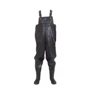 Αδιάβροχη φόρμα εργασίας - No.46 - 30579