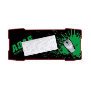 Mousepad - S2000 - 651534