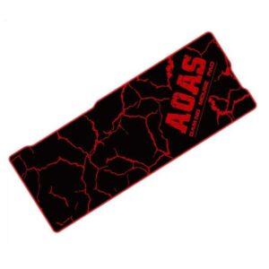 Mousepad - S3000 - 651541
